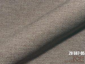 ผ้าบุโซฟา รุ่น Active Line ZO59705