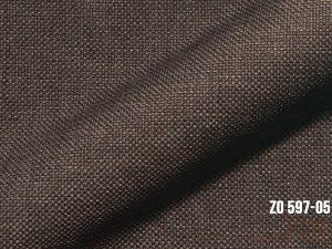 ผ้าบุโซฟา รุ่น Active Line ZO59708