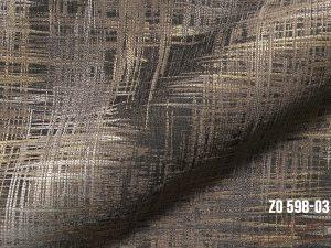 ผ้าบุโซฟา รุ่น Active Line ZO59803