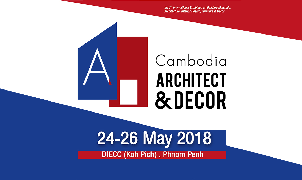 Zoft-Curtain-at-Cambodia-architect-and-decor-2018-feature-image