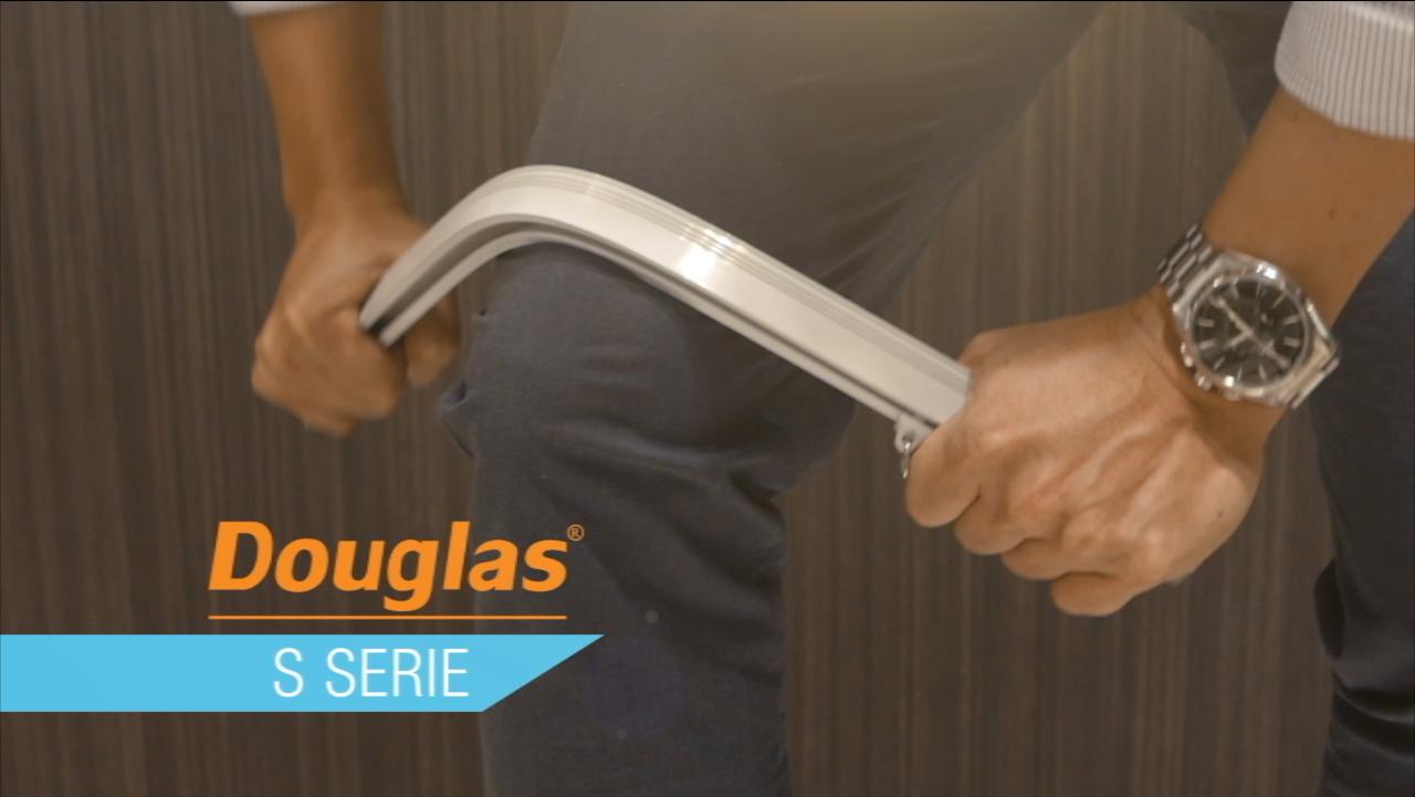 Douglas S Serie