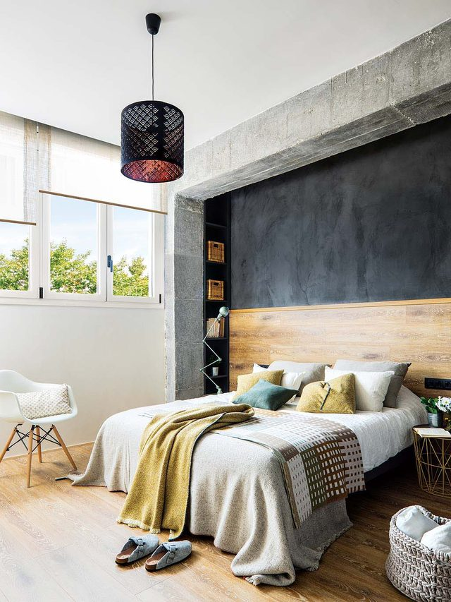 9-industrial-loft-bedrooms-ideas - 02