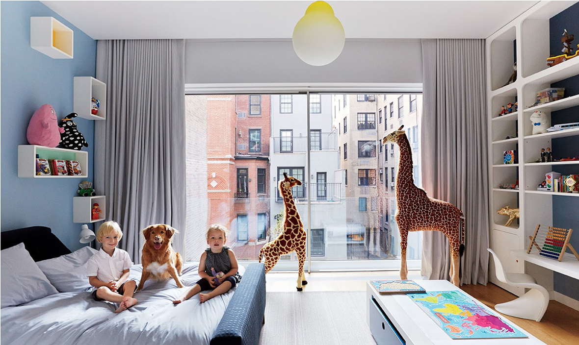 Five-factors-for-kids-friendly-room-design