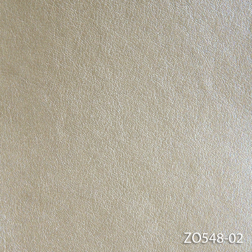 Upholstery - Nappa I Collection - ZO548-02