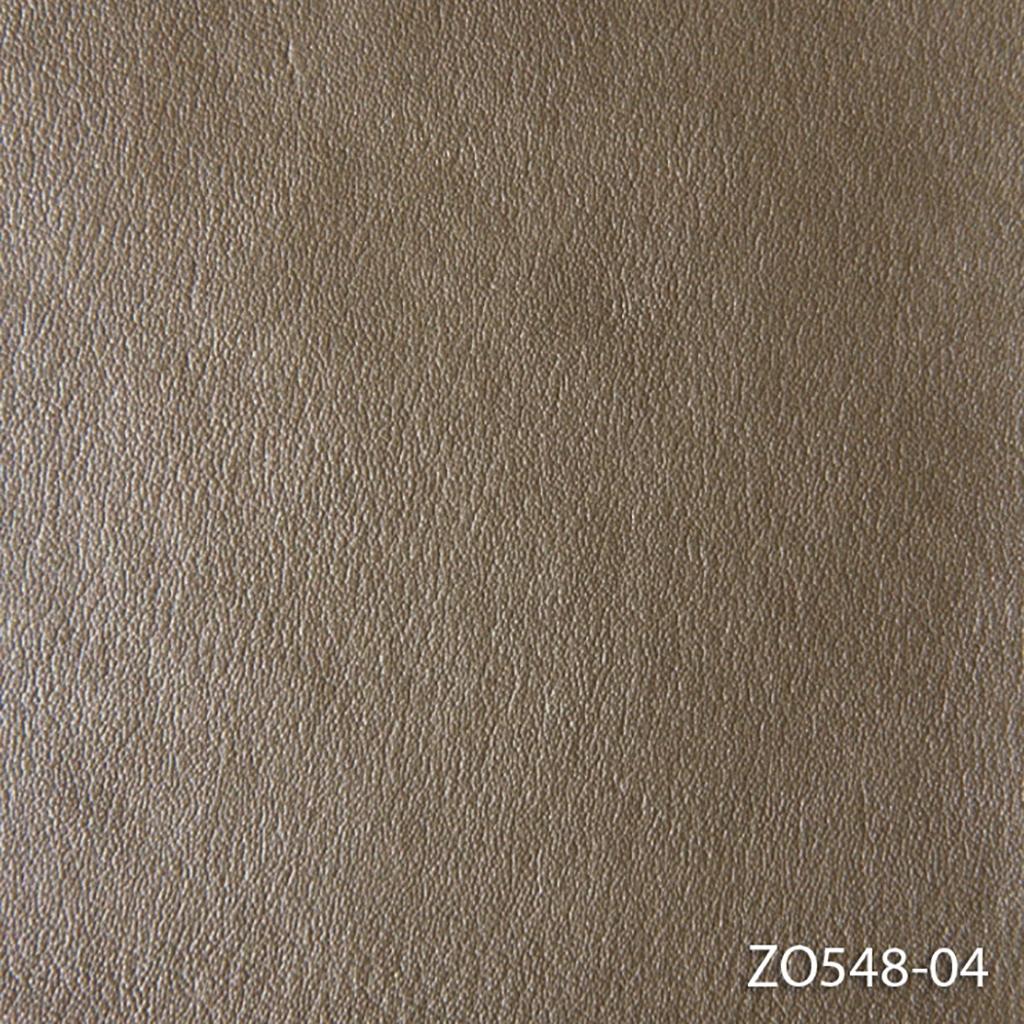 Upholstery - Nappa I Collection - ZO548-04