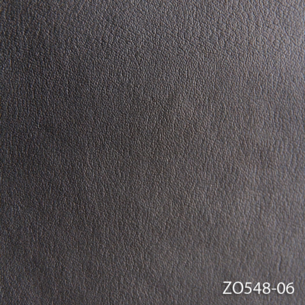 Upholstery - Nappa I Collection - ZO548-06