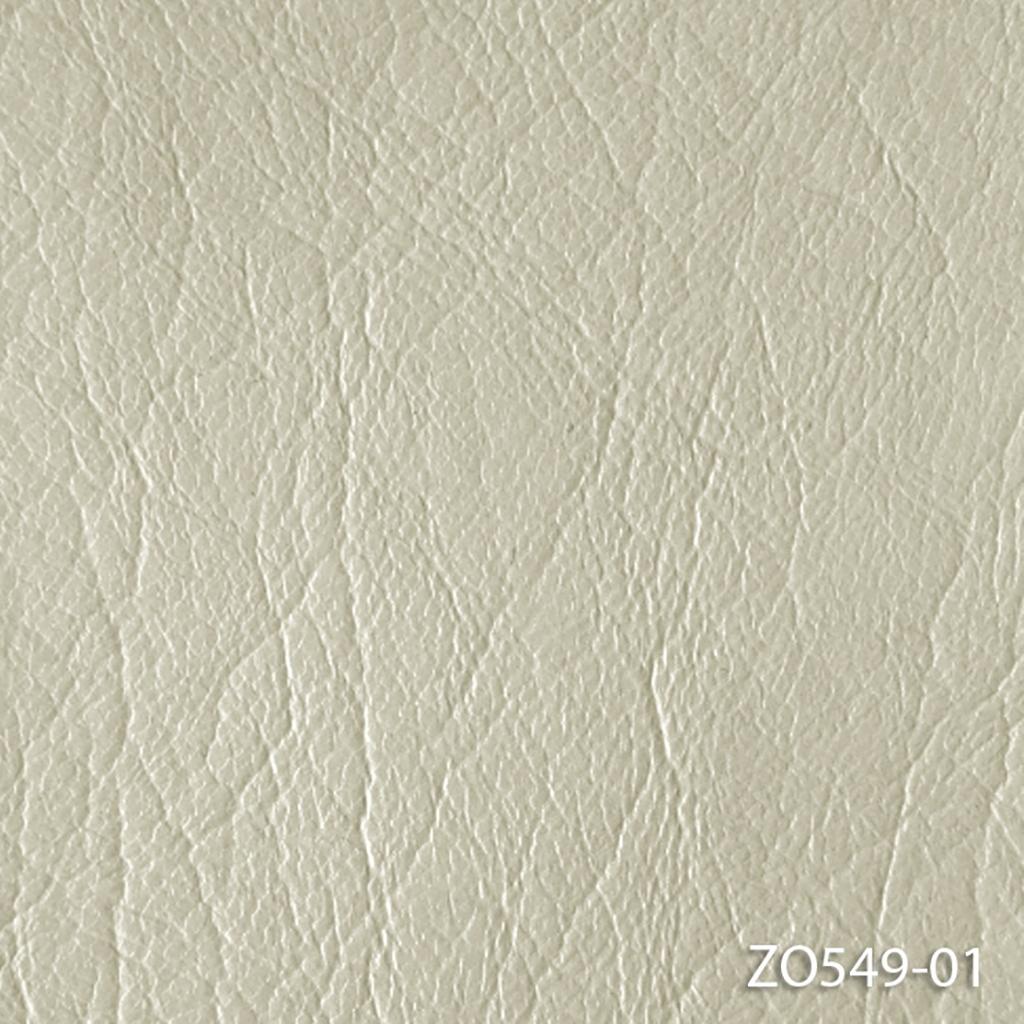 Upholstery - Nappa I Collection - ZO549-01