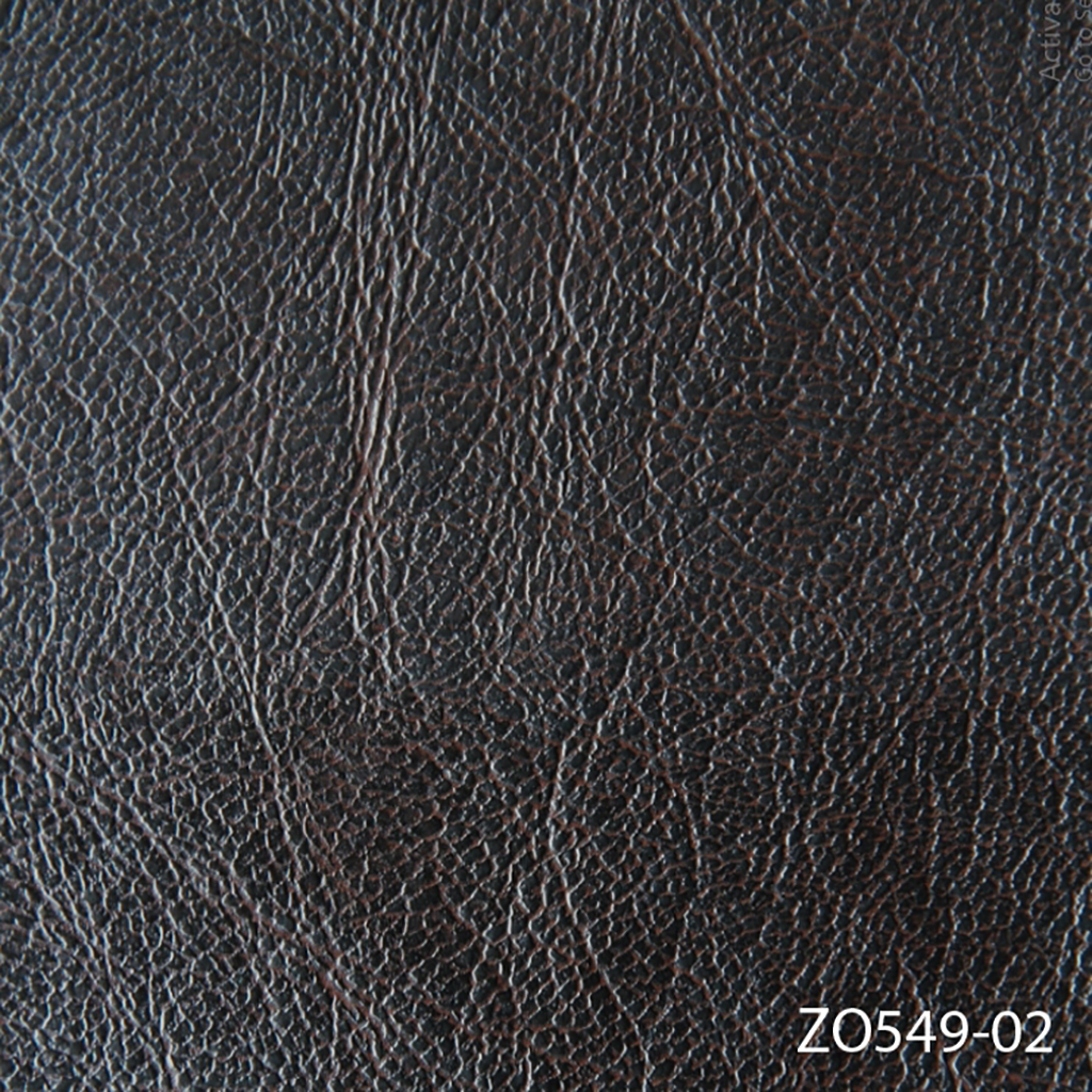 Upholstery - Nappa I Collection - ZO549-02