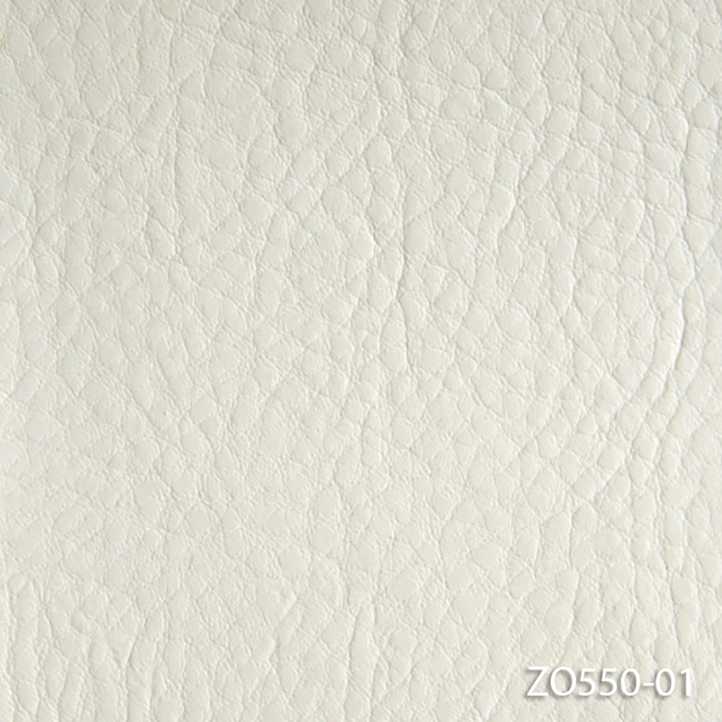 Upholstery - Nappa I Collection - ZO550-01