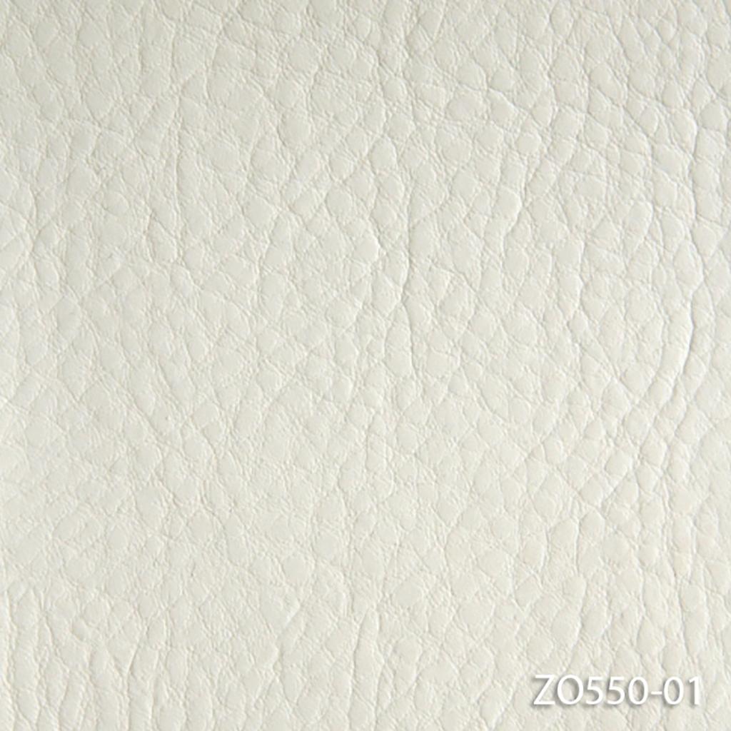 Upholstery - Nappa I Collection - ZO550-01