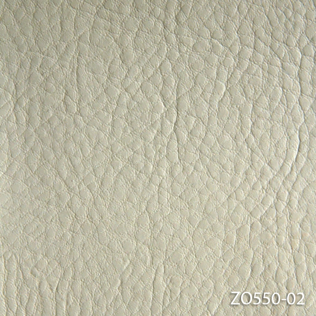 Upholstery - Nappa I Collection - ZO550-02