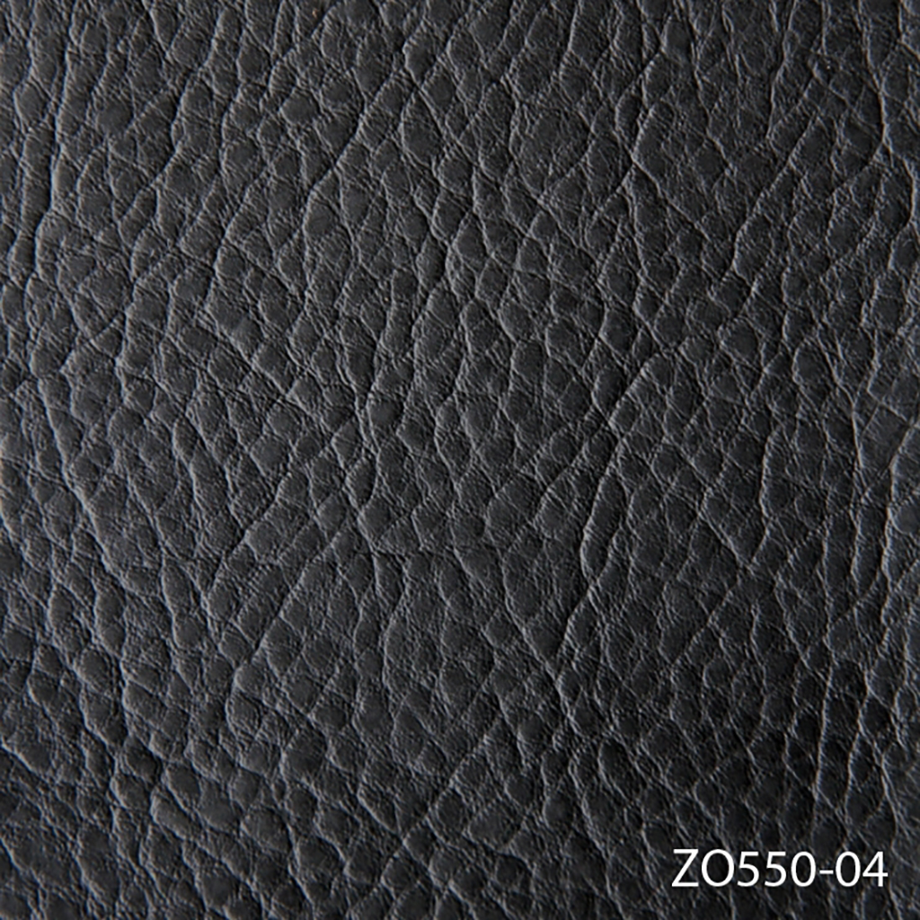 Upholstery - Nappa I Collection - ZO550-04