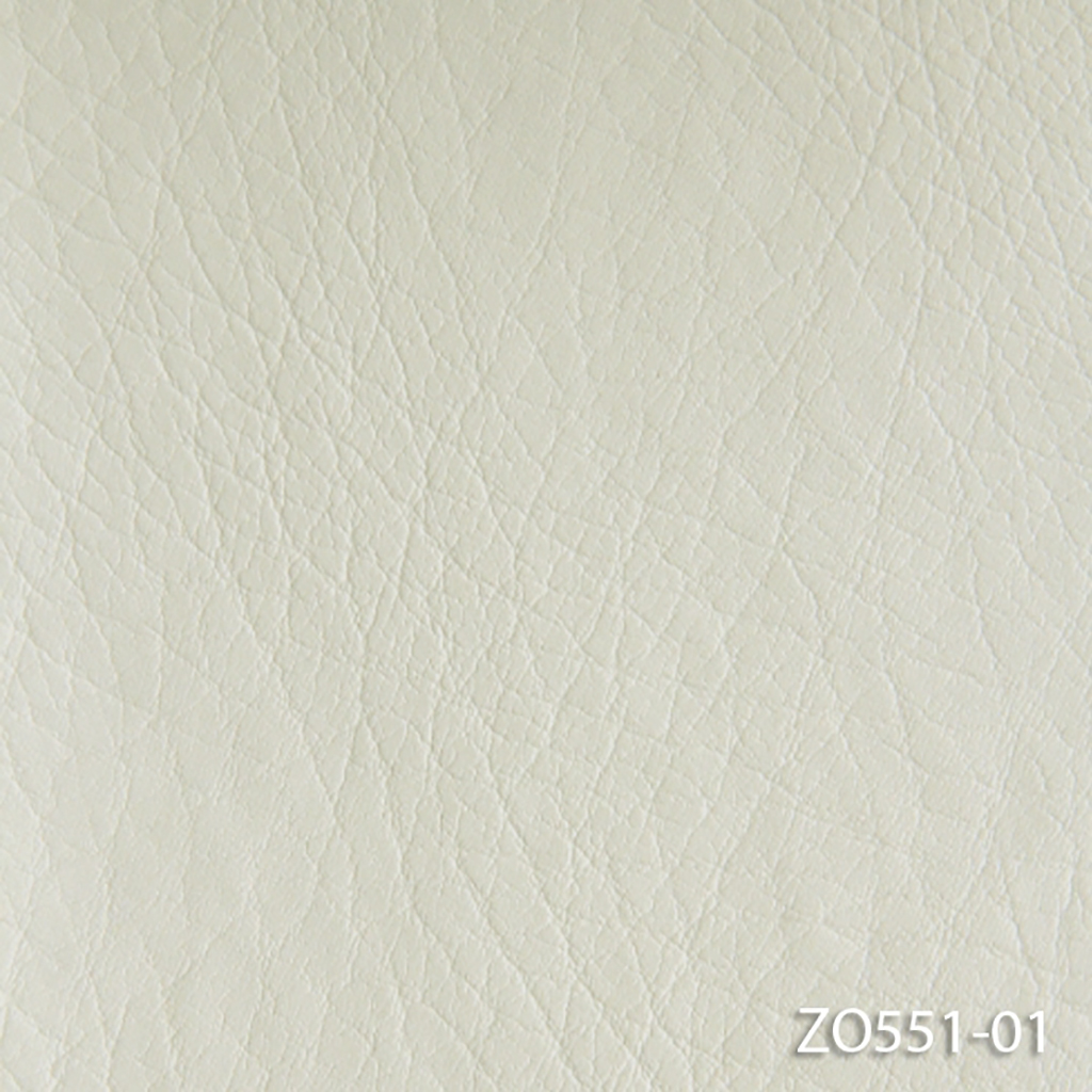 Upholstery - Nappa I Collection - ZO551-01