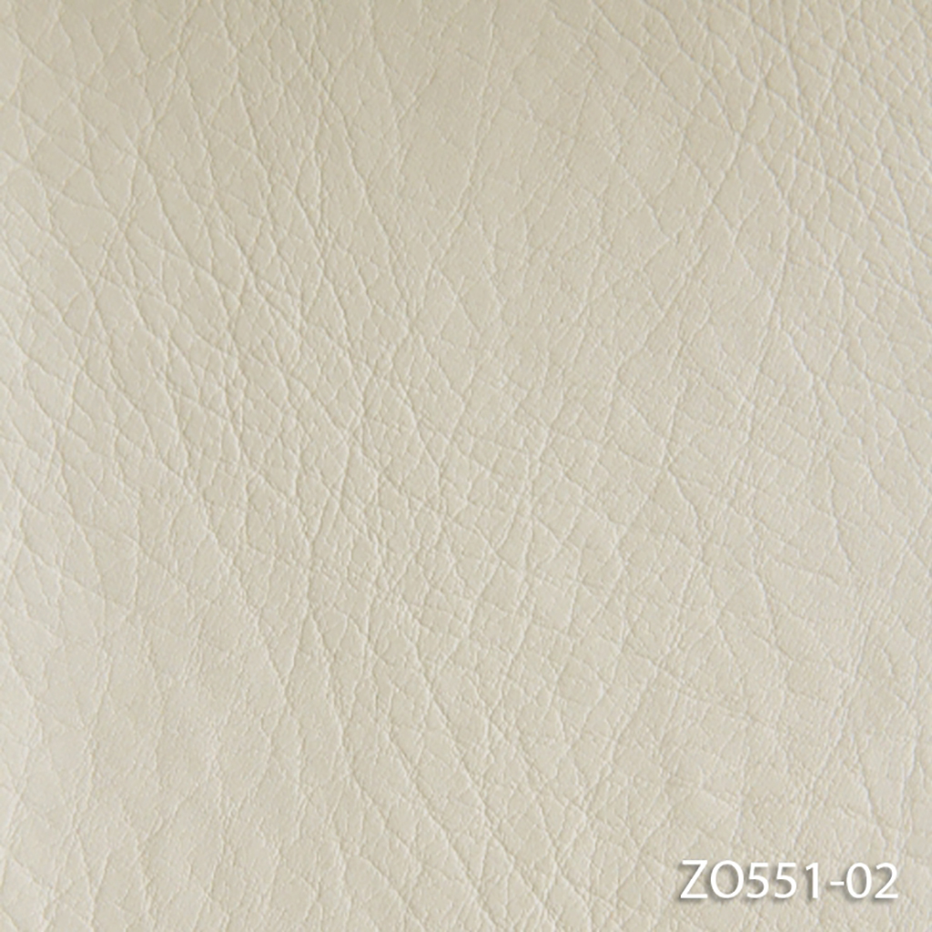Upholstery - Nappa I Collection - ZO551-02