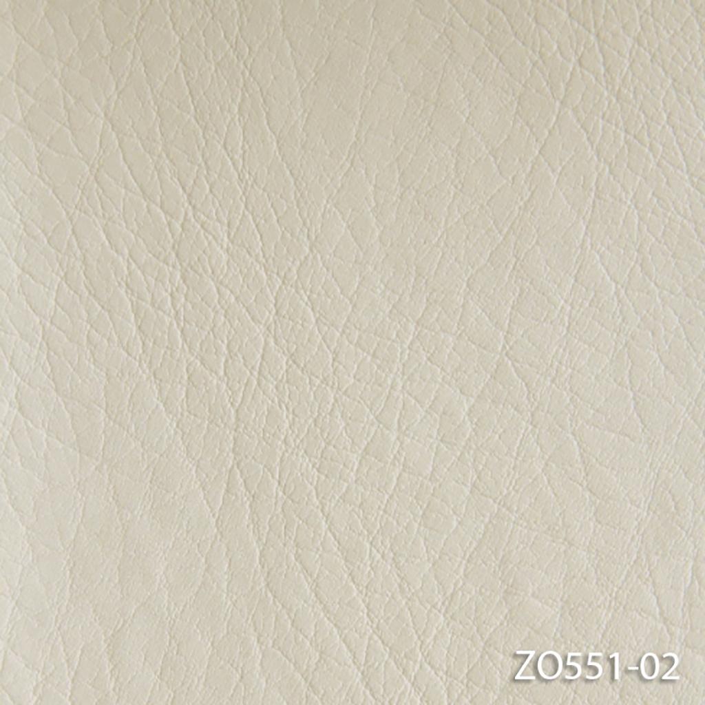 Upholstery - Nappa I Collection - ZO551-02