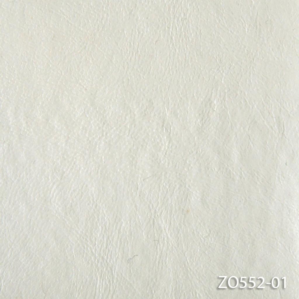 Upholstery - Nappa I Collection - ZO552-01