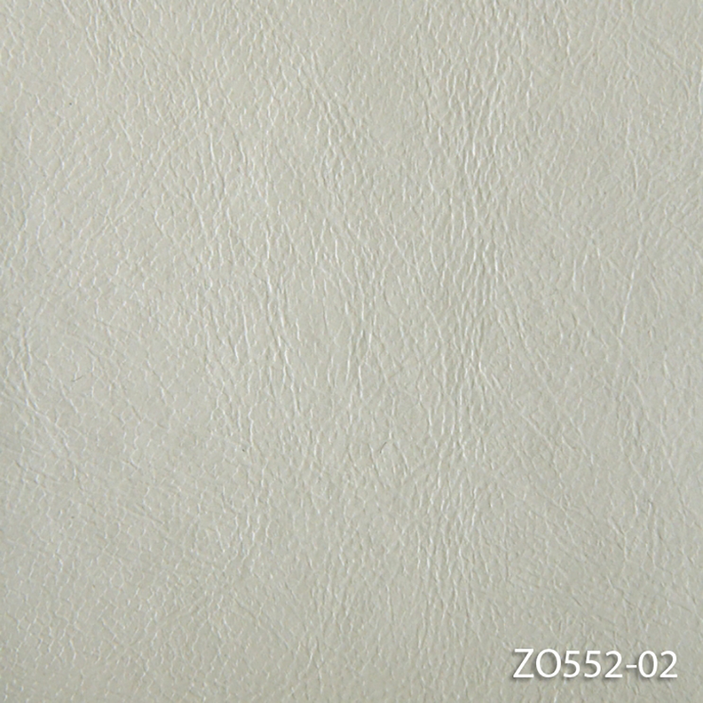 Upholstery - Nappa I Collection - ZO552-02