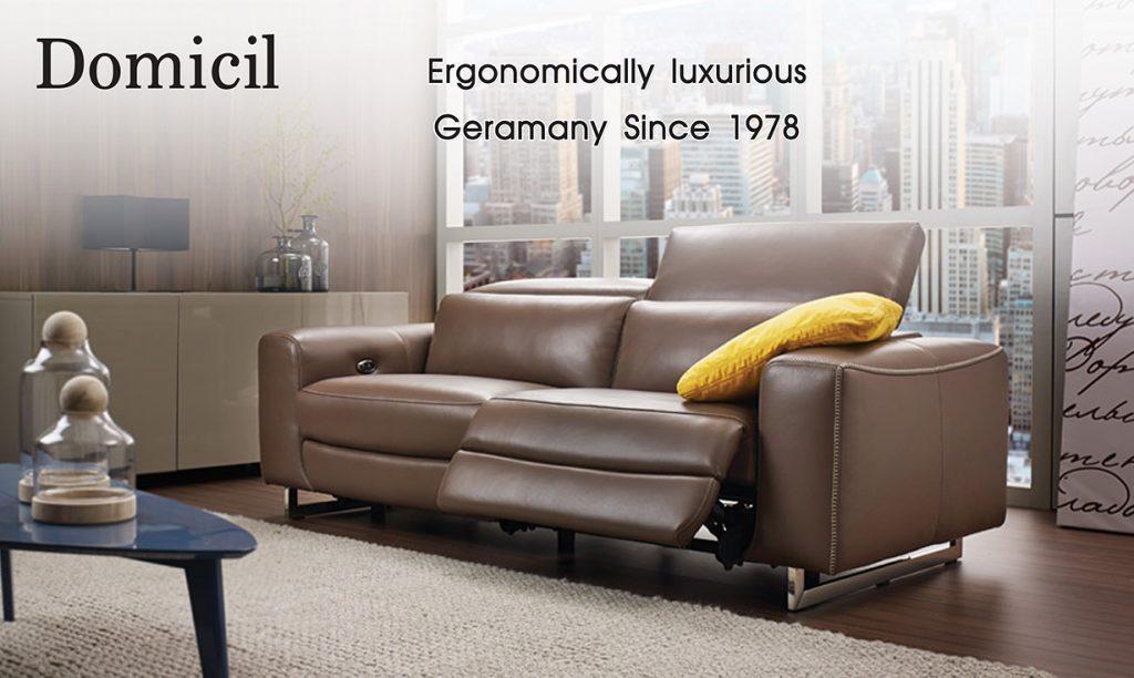 Domicil-recliner-sofa-web