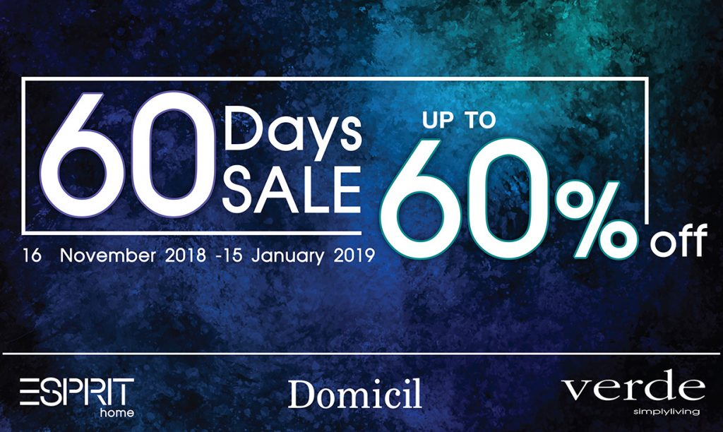 verde-furniture-60-days-sales-web