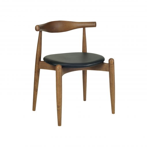 BOUVIER Dining Chair 113/8520