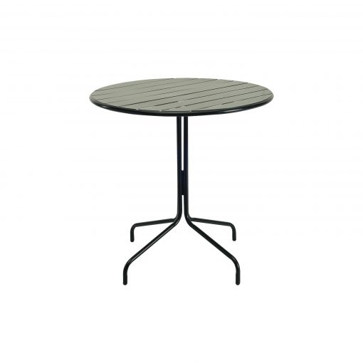 Clay Outdoor Table/Contract Table
