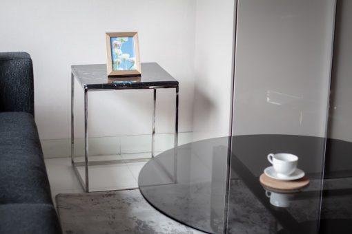 Verde Tito Coffee Table
